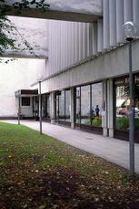 Aalto.AsociacionEstudiantes.3.jpg