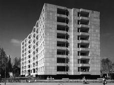 Aalto.ViviendasHansaviertel.9.jpg
