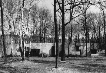 Cini-boeri-casa-nel-bosco-osmate-varese-1969-italia.jpg