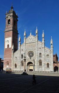 DuomoMonza.jpg