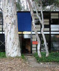 Eames house entry.jpg