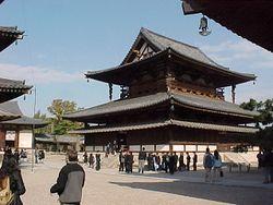 Horyu-old-building.jpg