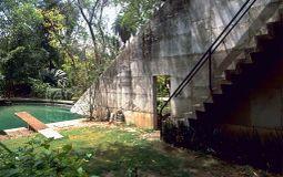 LeCorbusier.CasaManoramaSarabhai.3.jpg
