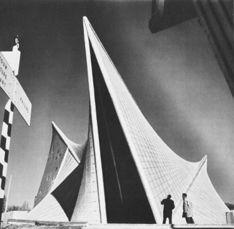 LeCorbusier.PabellonPhilips.3.jpg