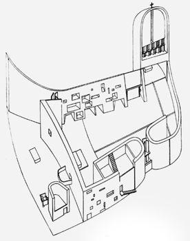 LeCorebusier.Ronchamp.Planos2.jpg