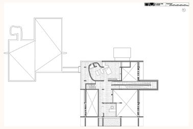 Le Corbusier.CasaShodan.Planos2.jpg