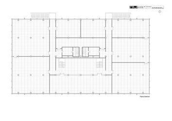 Mies.CrownHall.planos2.jpg