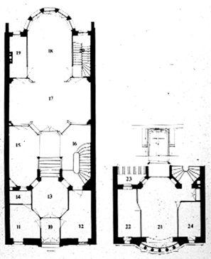 Victor Horta.CasaTassel.Planos1.jpg