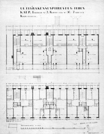 Aalto.EdificioApartamentosEstandar.Planos1.jpg