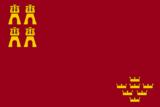 Bandera de la Region de Murcia svg.png