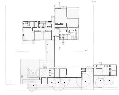 Casa y cuadras san cristobal-planta baja.jpg