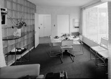 Gropius.Casa Gropius.10.jpg