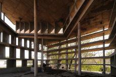 LeCorbusier.TorreSombras.5.jpg