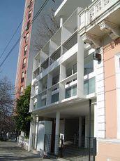 Le Corbusier.casa Curutchet.2.jpg