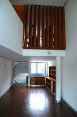 Le Corbusier.casa Curutchet.20.jpg