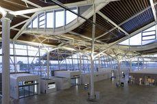 LuisVidal.TerminalAeropuertoZaragoza.F.MiguelGuzman.4.jpg