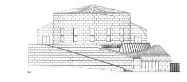 NavarroBaldeweg.BibliotecaPuertaToledo.Planos5.jpg