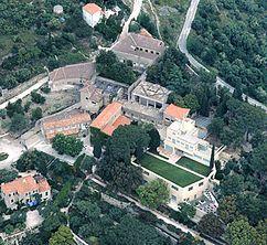RobertMalletStevens.Villa Noailles.1.jpg