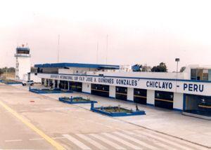 Aeropuertochiclayo.jpg
