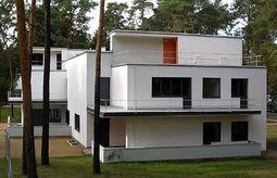 Gropius.Casas maestros Bauhas.Casa Muche Schlemmer.jpg