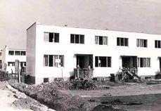 Gropius.Colonia Dammerstock.4.jpg