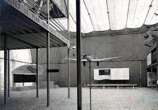 LeCorbusier.PabellonTiemposNuevos.4.jpg