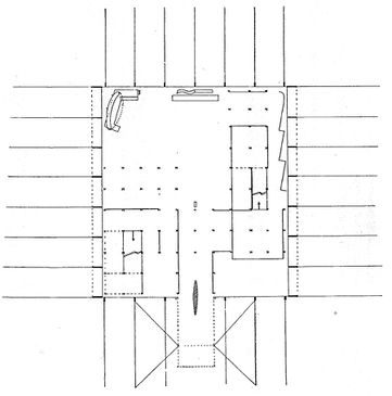 LeCorbusier.PabellonTiemposNuevos.Planos1.jpg