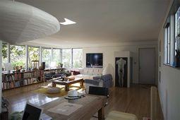 Neutra.ApartamentosStrathmore.5.jpg
