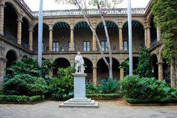PalacioCapitanesGenerales.4.jpg