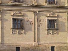 Palacio de las Cadenas.1.jpg