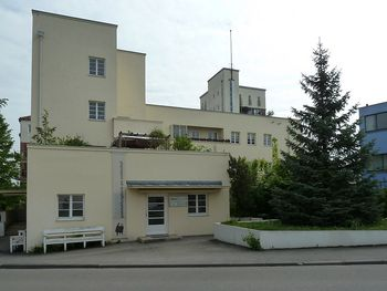 PeterBehrens.12ApartamentosWeissenhof.1.jpg