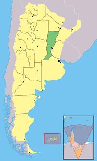 Provincia de Santa Fe (Argentina).png