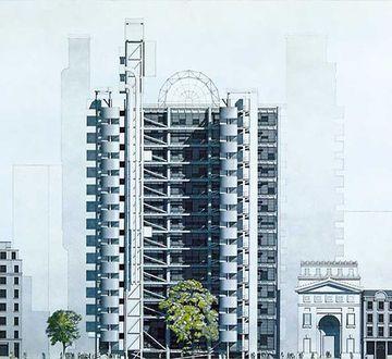 Rogers.EdificioLloyds.Planos6.jpg