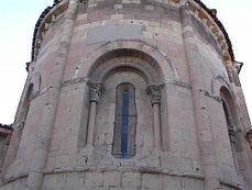 San Lorenzo. Segovia.3.jpg