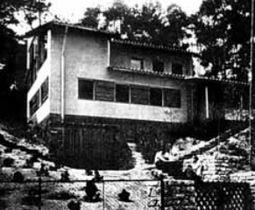 Scharoun.CasaPflau.4.jpg