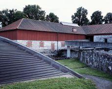 SverreFehn.MuseoHedmark.1.jpg
