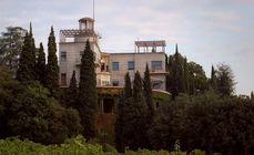 VillaGirasole.6.jpg