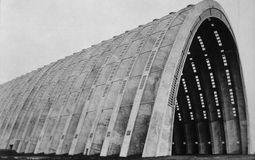 Eugene Freyssinet.Hangares en Orly.3.jpg