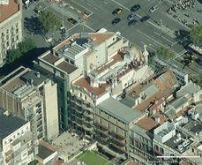 Gaudi.CasaBatllo.1.jpg