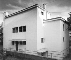 Gropius y Meyer. Casa Auerbach2.jpg
