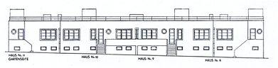 Hoffmann.WerkbundViena.Planos2.jpg