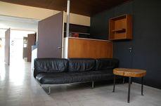 LeCorbusier.PorteMolitor.2.jpg