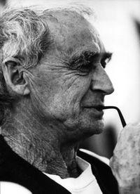 Paolo Soleri.jpg