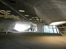 Phaeno Science Center.5.jpg