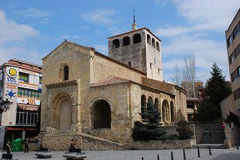 San Clemente. Segovia.1.jpg