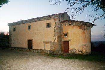 Santa María de Junco - 03.jpg