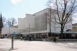 Aalto.AsociacionEstudiantes.2.jpg
