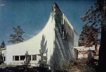 Aalto.Estudio.1.jpg