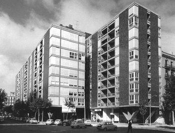 BonetCastellana.EdificioMediterraneo.jpg
