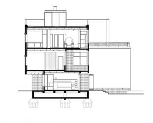 BrinkmanVanderVlugt.Casa Sonneveld.Planos9.jpg